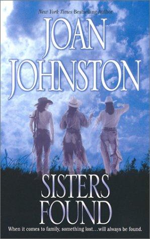 Download Sisters found