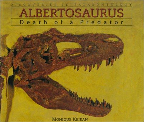 Download Albertosaurus