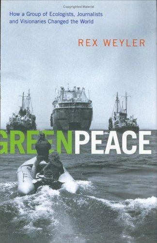 Download Greenpeace