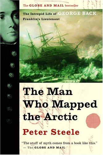 Download The Man Who Mapped the Arctic