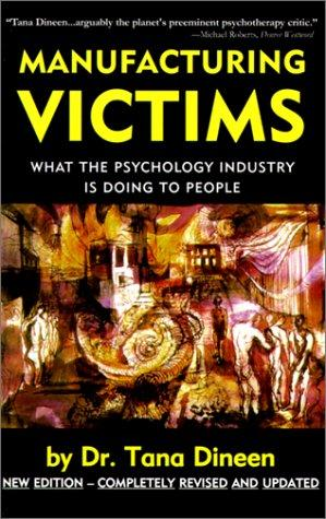 Download Manufacturing Victims
