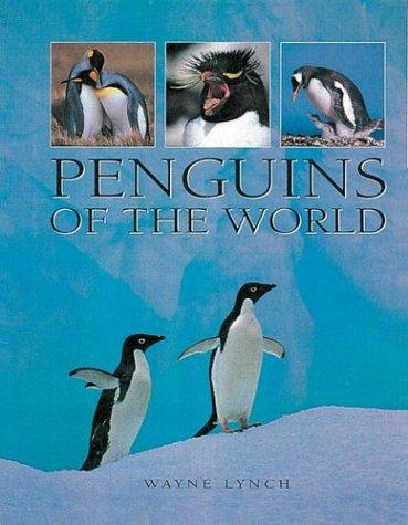 Download Penguins of the World