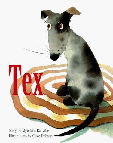 Download Tex