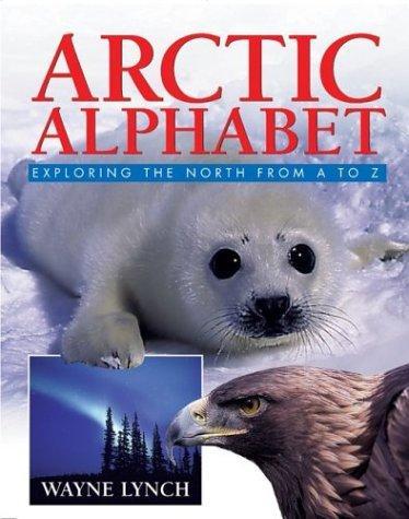 Download Arctic Alphabet