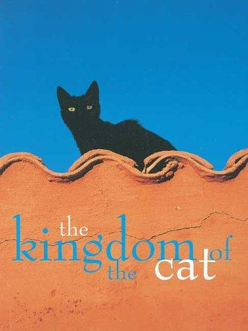 Download The Kingdom of the Cat