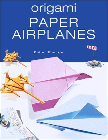Download Origami Paper Airplanes