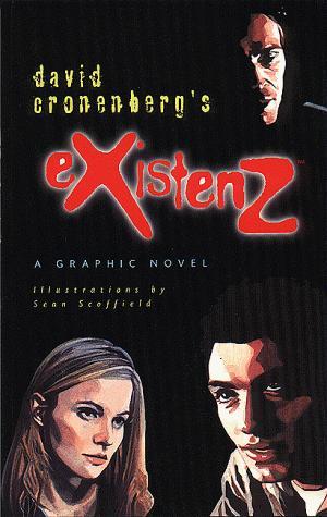 Download eXistenZ