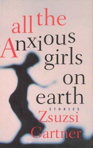 Download All the anxious girls on earth