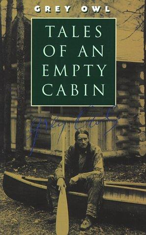 Download Tales of an Empty Cabin