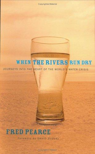 Download When the Rivers Run Dry