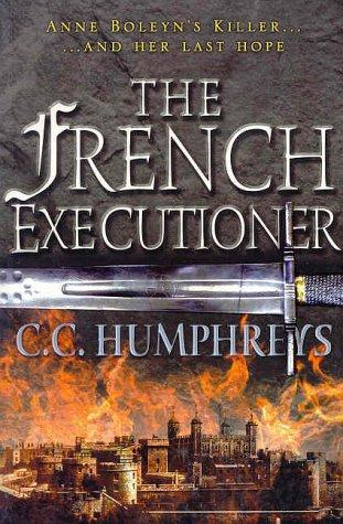 Download The French executioner