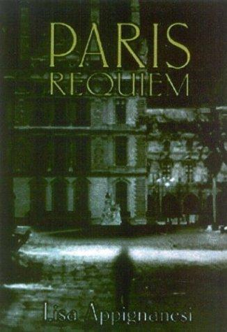Download Paris Requiem