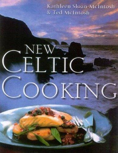 Download New Celtic Cooking