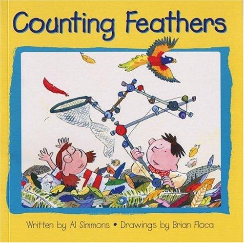 Download Counting Feathers