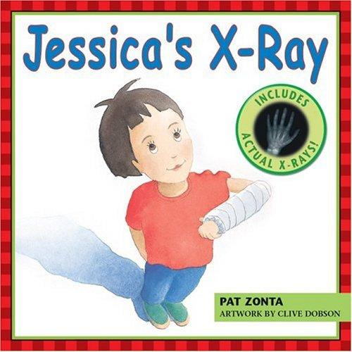 Download Jessica's x-ray