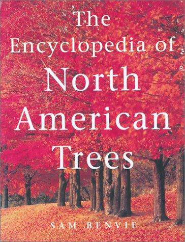 Download The Encyclopedia of North American Trees