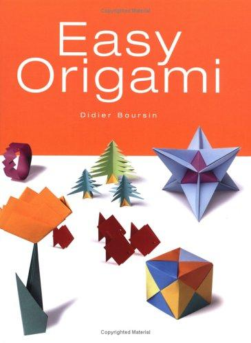 Download Easy Origami