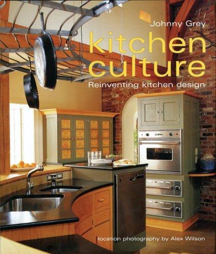 Download Kitchen Culture