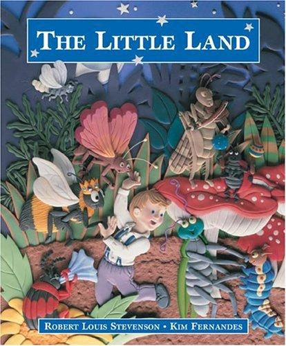 Download The Little Land