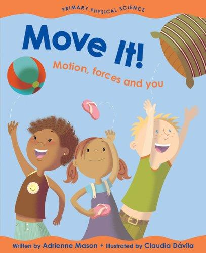 Download Move It!