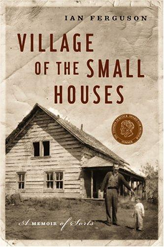 Download Village of the small houses