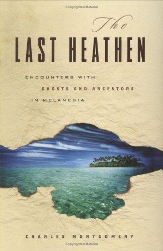 Download The Last Heathen