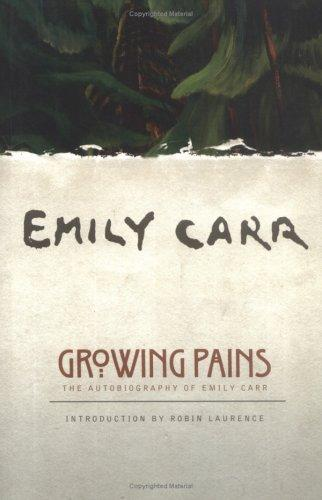 Download Growing Pains