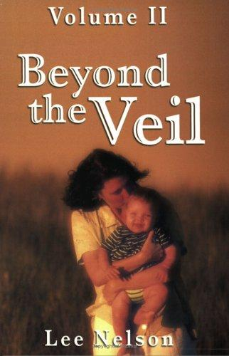 Download Beyond the Veil