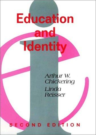 Download Education and identity