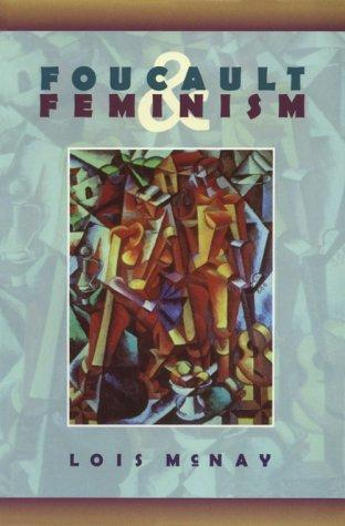 Download Foucault And Feminism