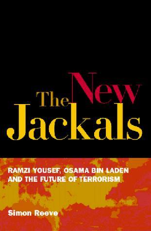 Download The New Jackals