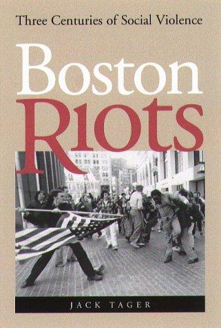 Download Boston riots
