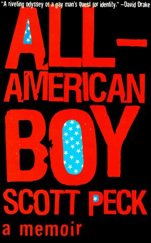 Download All-American Boy