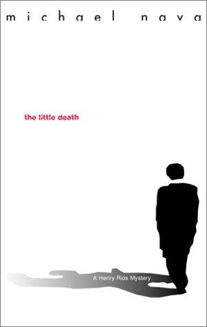 Download The little death