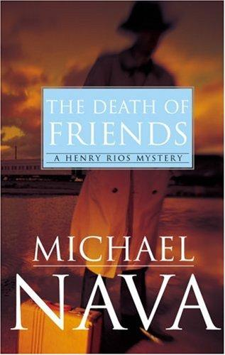 Download The death of friends