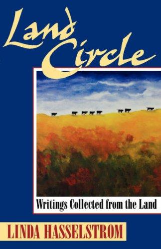 Download LAND CIRCLE