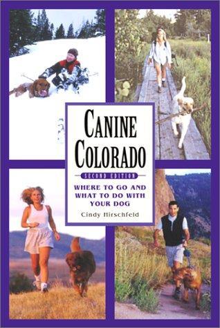 Download Canine Colorado