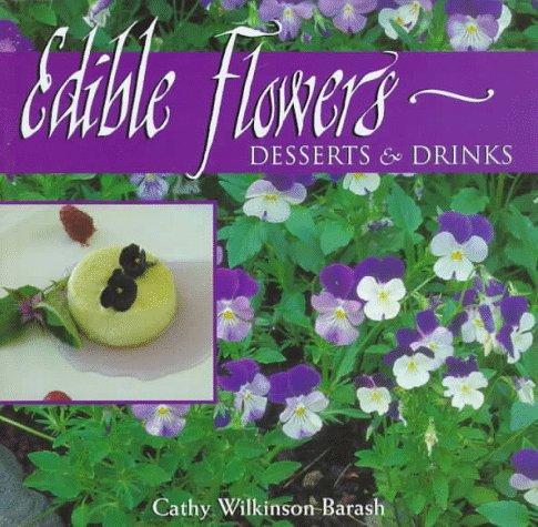 Download Edible flowers
