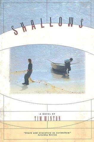 Download Shallows