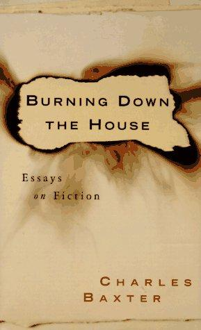 Download Burning down the house