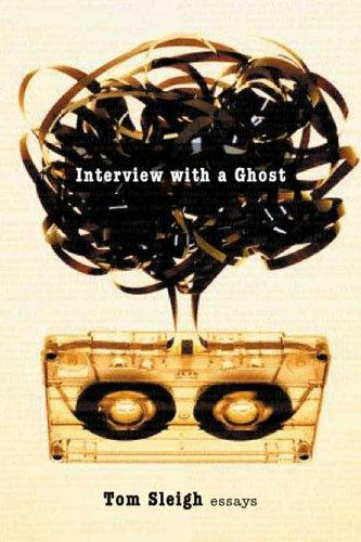 Download Interview with a Ghost