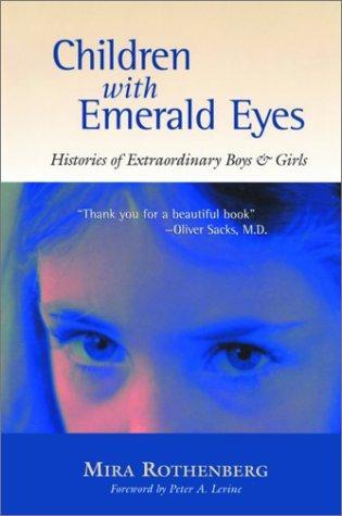 Download Children with Emerald Eyes