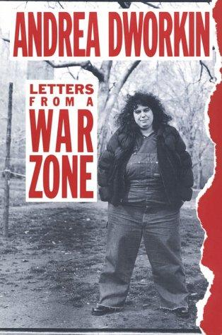Download Letters from a war zone