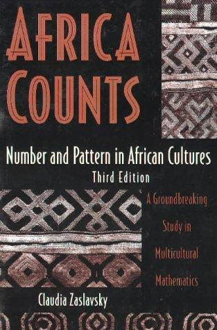Download Africa counts