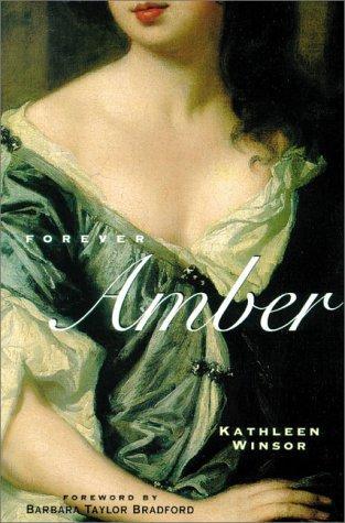 Download Forever Amber