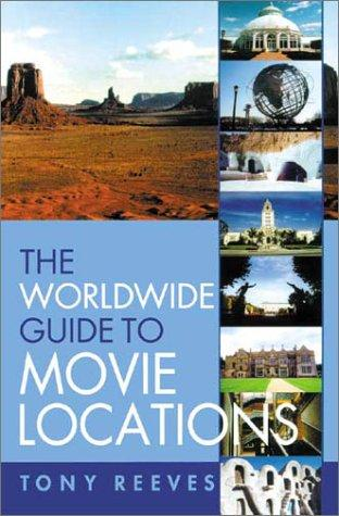 Download The worldwide guide to movie locations