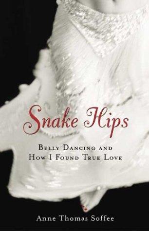 Snake hips