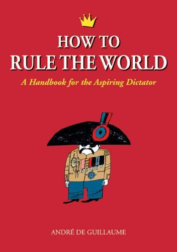 Download How to Rule the World