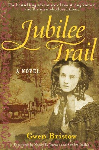 Download Jubilee Trail