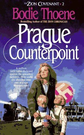 Download Prague counterpoint